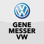 Gene Messer Volkswagen Lubbock by Gene Messer Volkswagen In Lubbock Tx 79413 Citysearch
