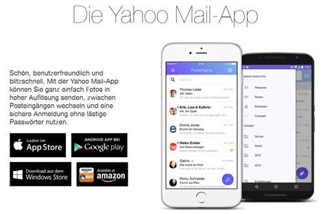 yahoo mail zweite email adresse yahoo mail mein login