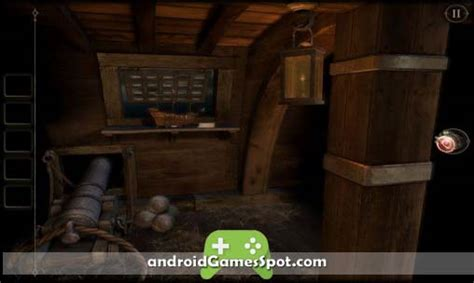 the room apk the room two android apk free