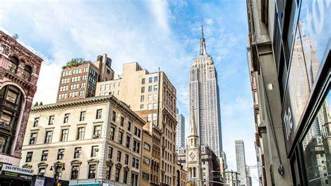 Im To New York 2 by New York Attraktionen Aktivit 228 Ten Getyourguide