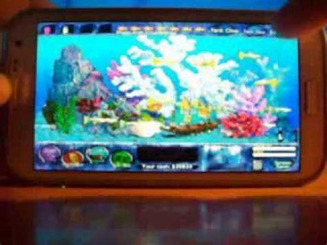 Fish Tycoon Full Version Apk | fish tycoon full version apk mobile phone portal