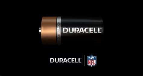 Duracell Giveaway - trust the power within plus duracell giveaway