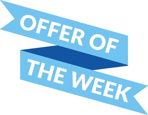 Special Offer Order special offer banner 01 dunsters farm ltd
