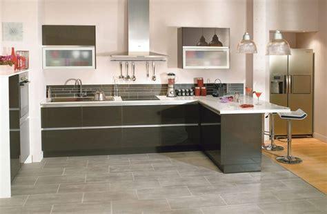 cuisine en kit but meuble cuisine en kit lapeyre cuisine id 233 es de