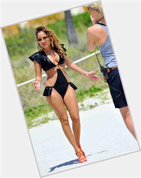 adrienne bailon body adrienne bailon official site for woman crush wednesday wcw