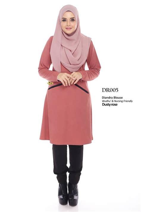 Blouse Marbella Supplier Baju Wanita Agen Baju Dropship dropship dan borong murah pakaian wanita muslimah pakaian