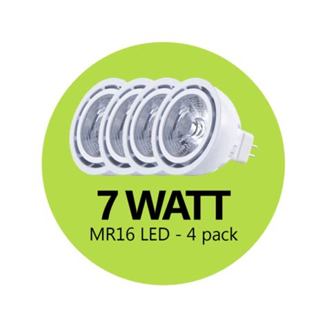 Ac 3 4 Pk Watt Kecil sota led international led lighting lights
