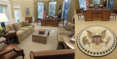 the white house interior oval office interior photos