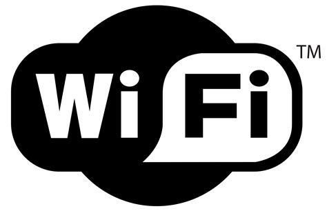 Can You See What Search On Your Wifi The Wireless Office Explore Your Surroundings