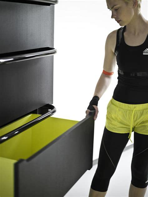 fitness übungen zu hause fitnessraum und sportger 228 te zu hause g 252 nstige