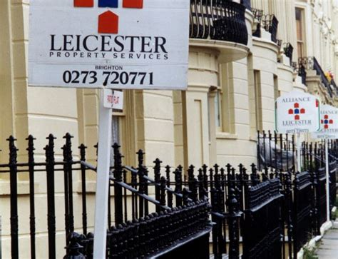 Records Houses Sold Record 10 000 Homes Sold For 163 1m Or More Figures Highlight Boom In Demand For Top