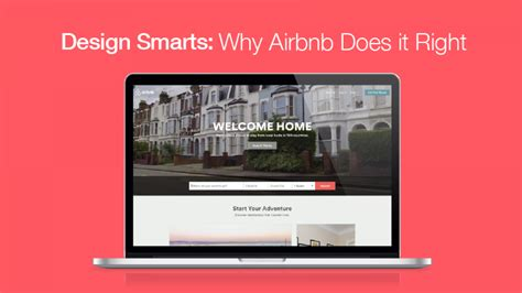 airbnb design design smarts why airbnb does it right levelten dallas tx