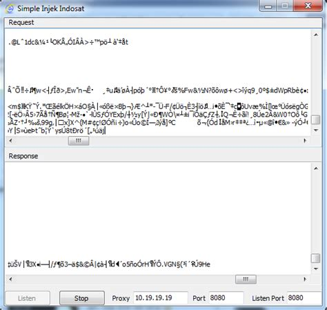 membuat virus delphi source code simple injek indosat delphi 7 biray hacker