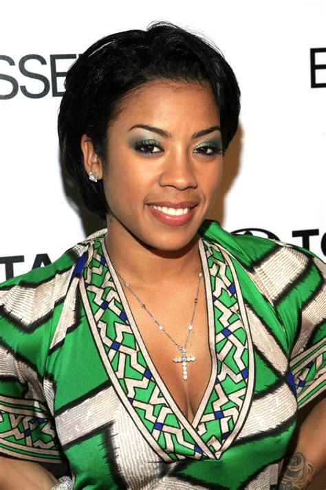 keyshia cole hairstyle gallery 301 moved permanently