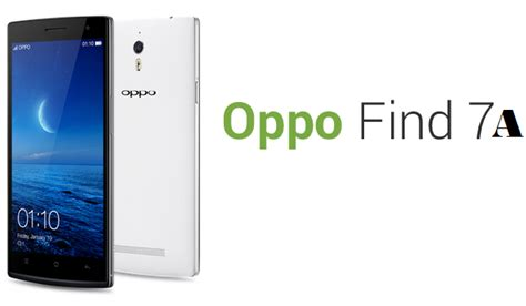 daftar harga hp oppo smartphone android april 2016 daftar harga oppo smartphone android dan spesifikasi