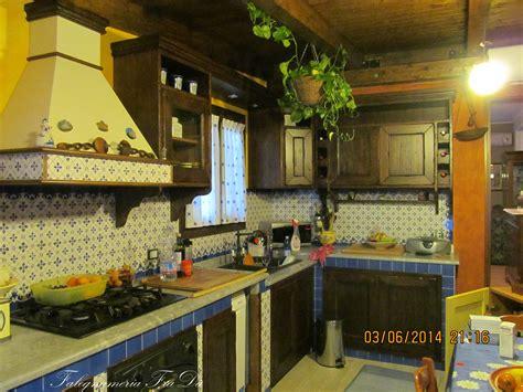 cucine in muratura palermo cucina in muratura e legno falegnameria frad 224