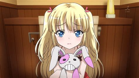 lolicon 3d gif sarah cute loli gifs find share on giphy