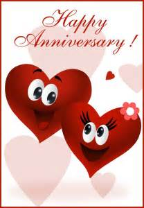 25 best ideas about happy anniversary on happy aniversary happy anniversary my