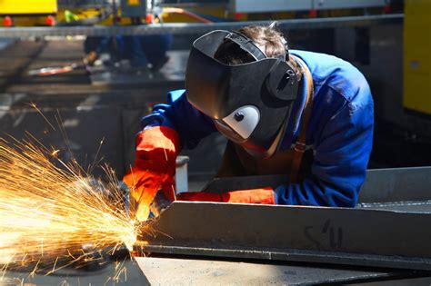 Fabricator Welder by For Welders Fabricators Near Workers Recruitment Agency