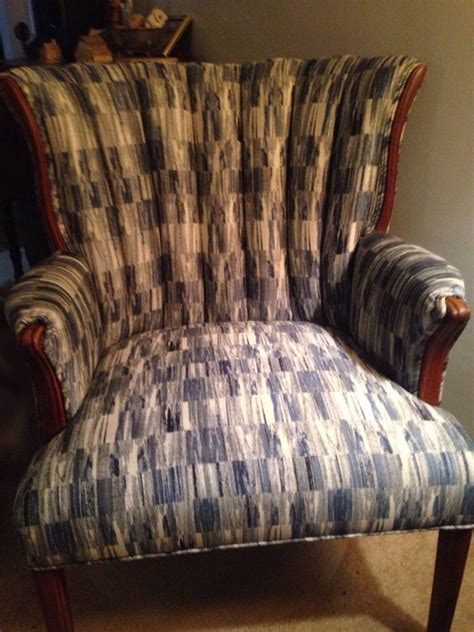upholstery in jacksonville fl bowen upholstery tappezzieri 4012 saint augustine rd
