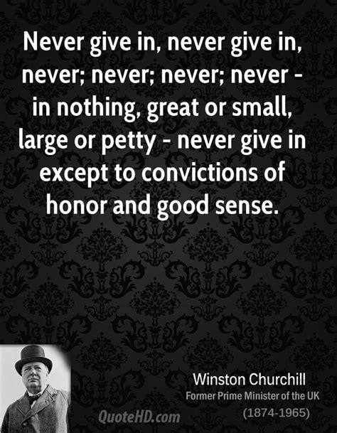 Winston Churchill Quotes On Love. QuotesGram