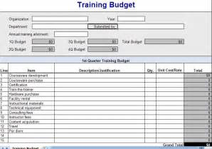 Sector Budgeting Course Outline by Schedule Excel New Calendar Template Site