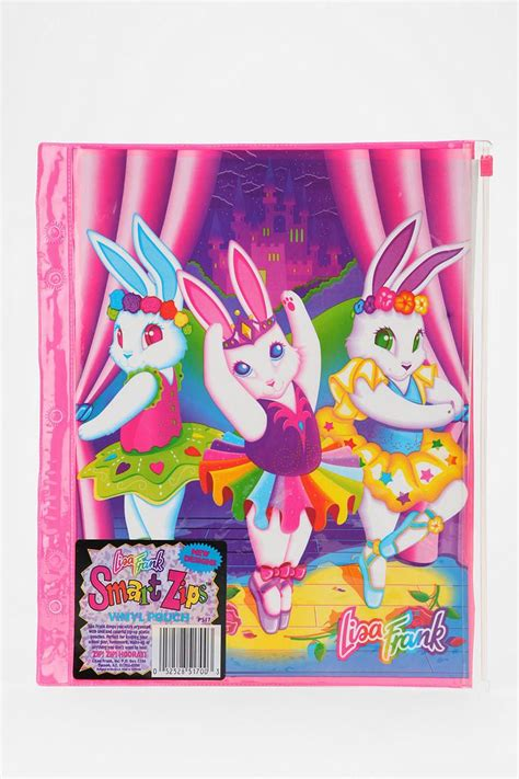 Lp Zipper Abu Limited 1000 images about frank on dolphins school supplies and unicorn humor