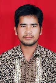 Obat Asam Lambung Bab Berdarah abahayun obat tradisional ambeien