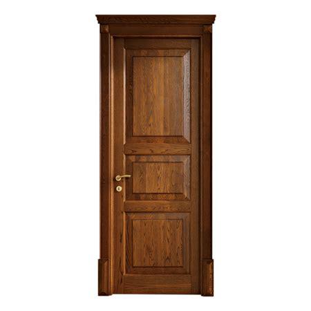 porte garofoli porte massello garofoli gidea napoli f lli de chiara