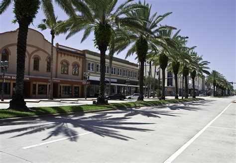 Smzall Town Detox In Floridza by 10 Great Festivals Held In Small Florida Towns