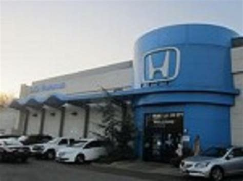 bronx honda service bronx honda honda service center dealership ratings