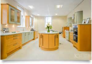 Kitchen Design Websites Kitchen Interesting Kitchens By Design For Your Home Kitchen Cabinets Wholesale Kitchen