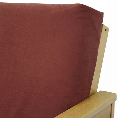 zippered cushion covers crimson zippered cushion cover
