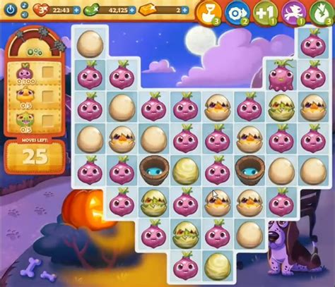 tips and tricks to beat farm heroes saga level 347 citygare farm heroes saga level 238 tips how i beat this level