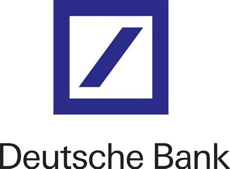 deutsche bank banking privat login my internship experience deutsche bank