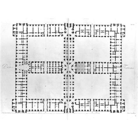 palace of caserta floor plan royal palace caserta ground floor plan riba