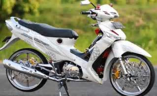 Motor Grobak Modif by Harga Motor Grandong Impremedia Net
