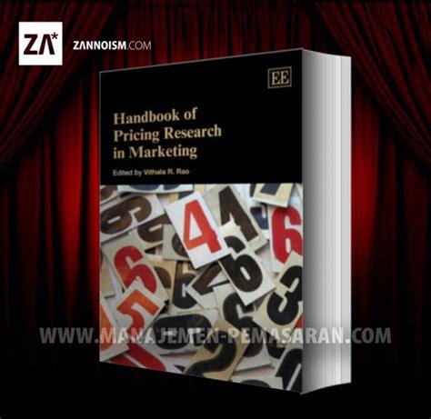 Handbook Of Engineering25 Paket 5 Ebook diktat manajemen pemasaran buku ebook manajemen murah