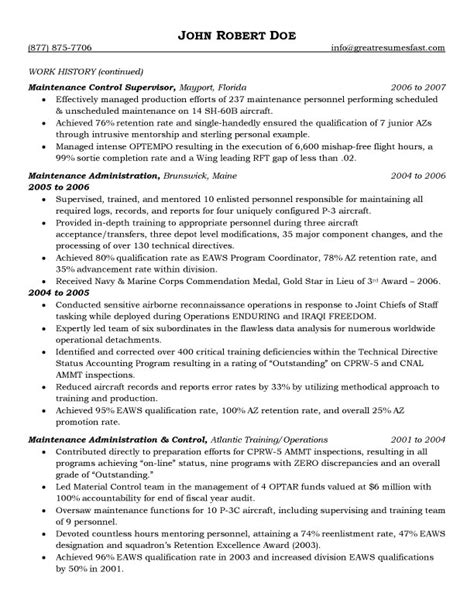 Sle Resume For Government Employee by Sle Qa Resume Sle Qa Tester Resume Qa Analyst