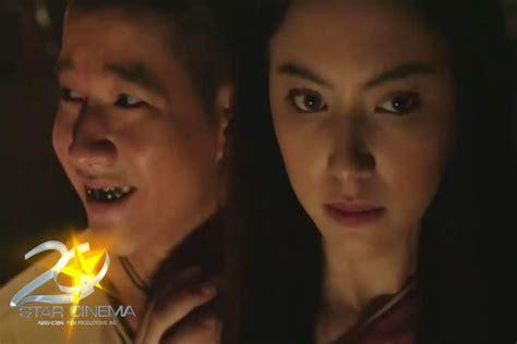 film horor melahirkan 5 rekomendasi film horor thailand paling seram dan terpopuler
