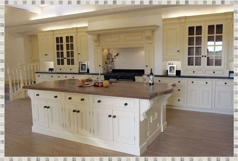 free standing islands for kitchens free standing kitchen islands