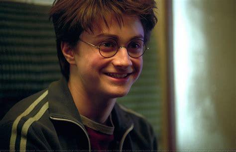 Harry Potter | harry potter and the prisoner of azkaban