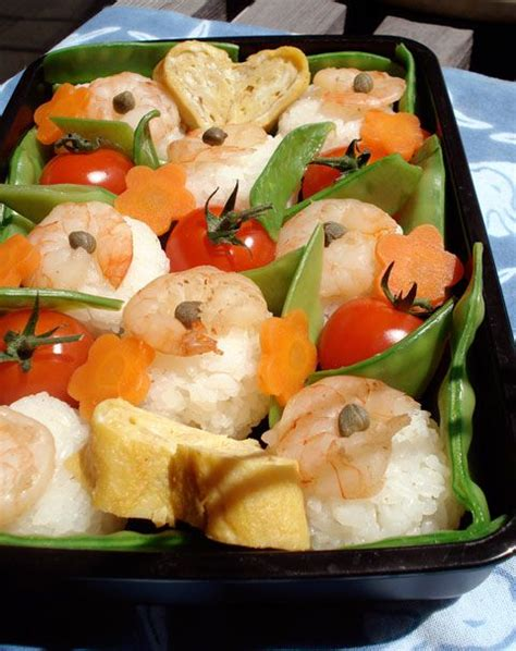 Some Sushi Mario Style With The Mario Bento Boxes by 11 Best Recipes Bento Images On Bento Recipes