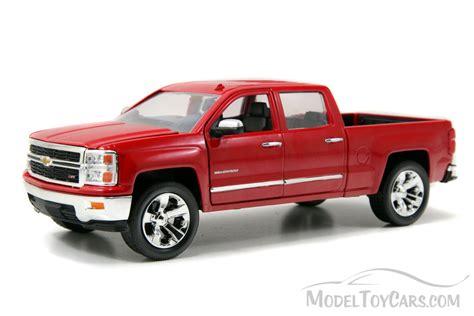chevrolet truck toys chevy silverado truck toys just trucks
