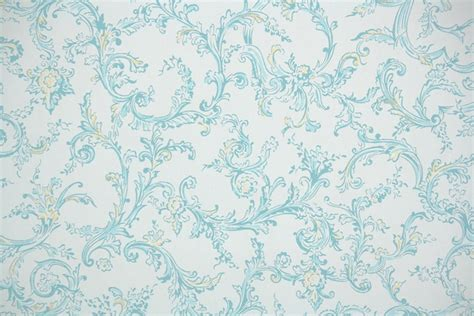 vintage wallpaper blue and white blue wallpaper vintage top backgrounds wallpapers