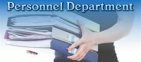 Records Search Services Information Services Records Search Autos Post