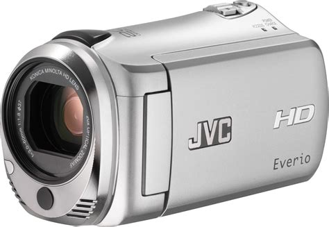 jvc everio camescope jvc everio