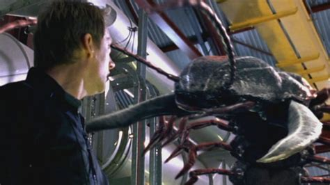 image 3x5creature1 jpg anomaly research centre fandom powered by wikia image 1x2 arthropleura 40 jpg anomaly research centre fandom powered by wikia