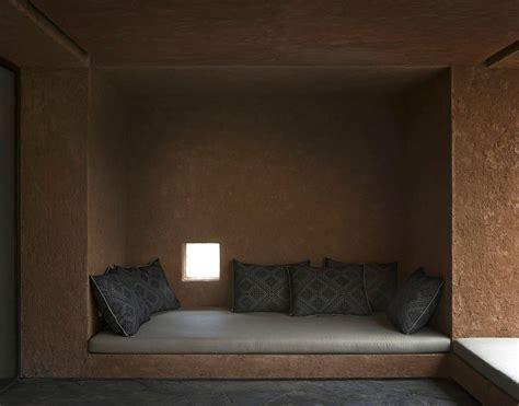 studio ko villa e in morocco by studio ko yellowtrace