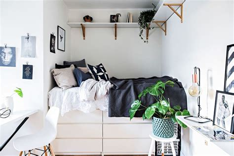 Small Apartment Bedroom Storage Ideas Clever Storage Ideas For Small Apartments Remarkable 6 Tips To Make Your Tiny Apartment Feel